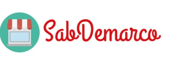 SabDemarco.com
