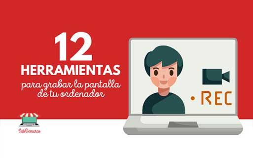 12-herramientas-para-grabar-la-pantalla-de-tu-ordenador