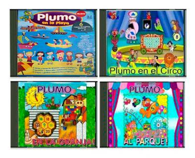 Pack-plumo-sabdemarco-