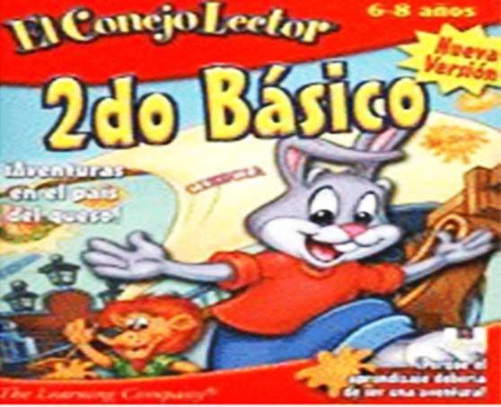 conejo-lector-2-basico