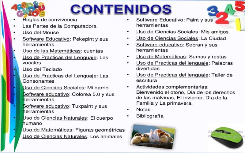 contenidos-del-libro-de-computacion-1-sabdemarco