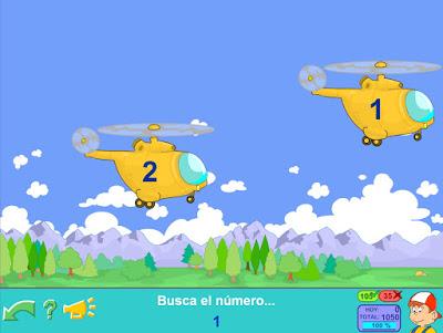 helicoptero-matematica-con-pipo