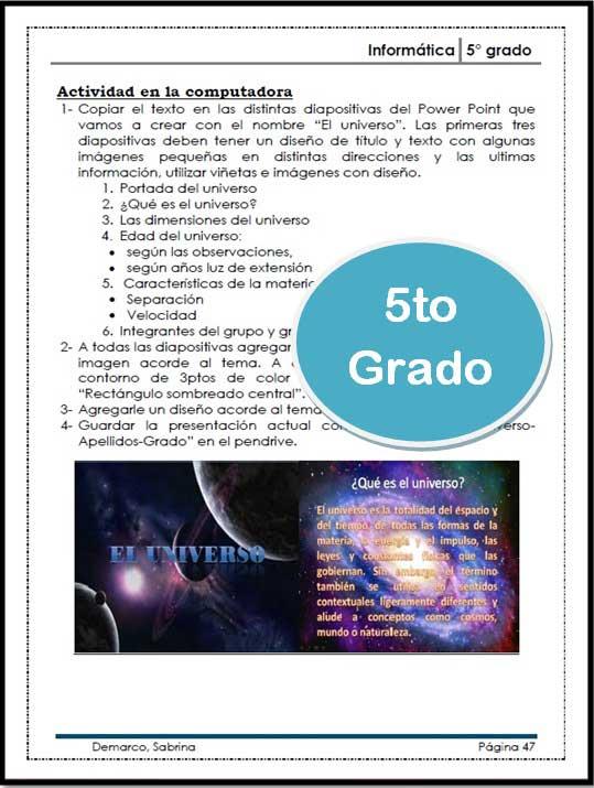 informatica-para-5to-grado-sabdemarco