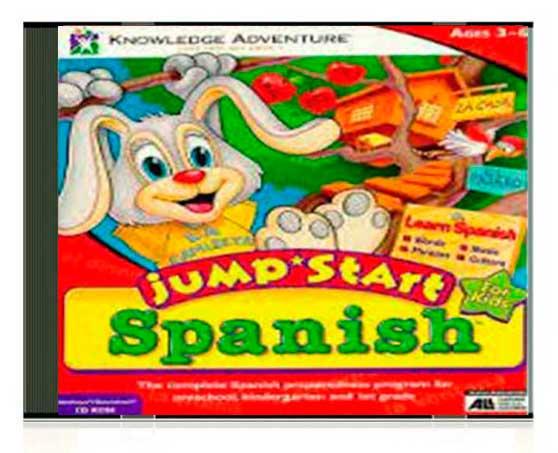jump-start-para-ninos
