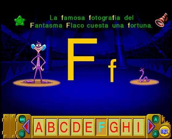 kinderkit-abecedario