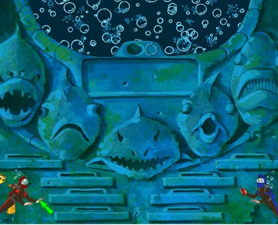 los-pequeños-exploradores-5-basico-pez