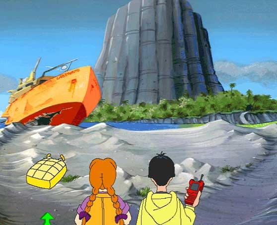 los-pequeños-exploradores-5-basico-animacion