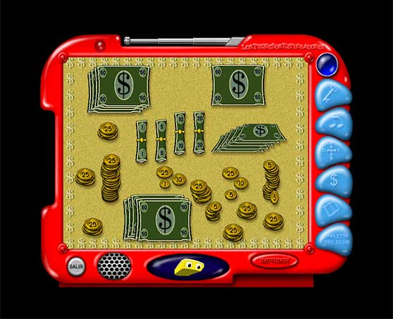 maletin-de-aventuras-dinero