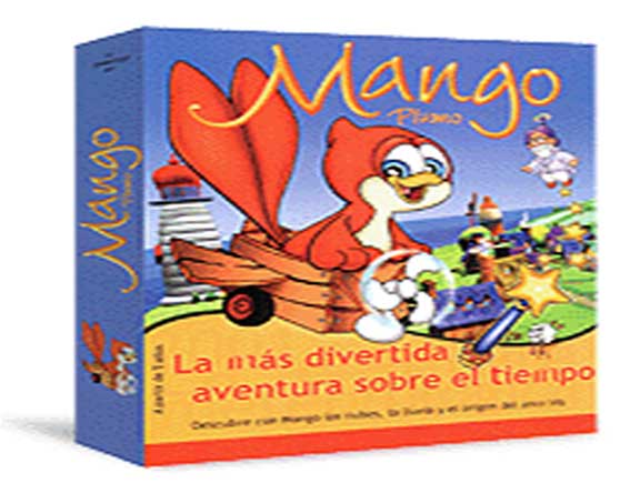 mango-plumo-aventuras-en-el-tiempo
