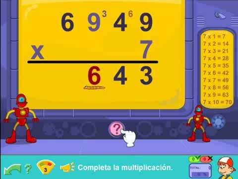 juegos de matemática para niños-con-pipo-sabdemarco