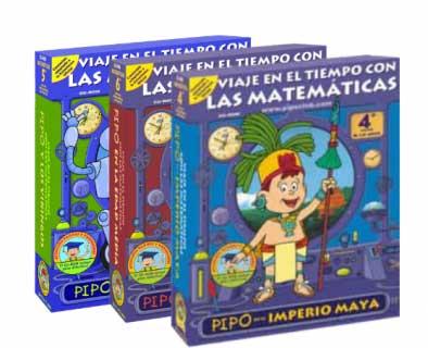 pack-3-matematica-con-pipo-2do-ciclo-sabdemarco