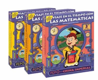 pack-3-matematica-con-pipo-plus-1er-ciclo-sabdeamarco
