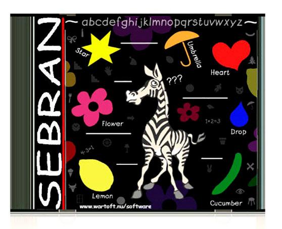 sebran-abc